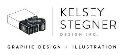 Kelsey Stegner Design