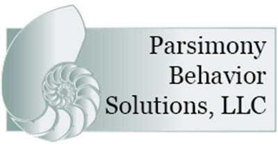 Parsimony Behavioral Solutions