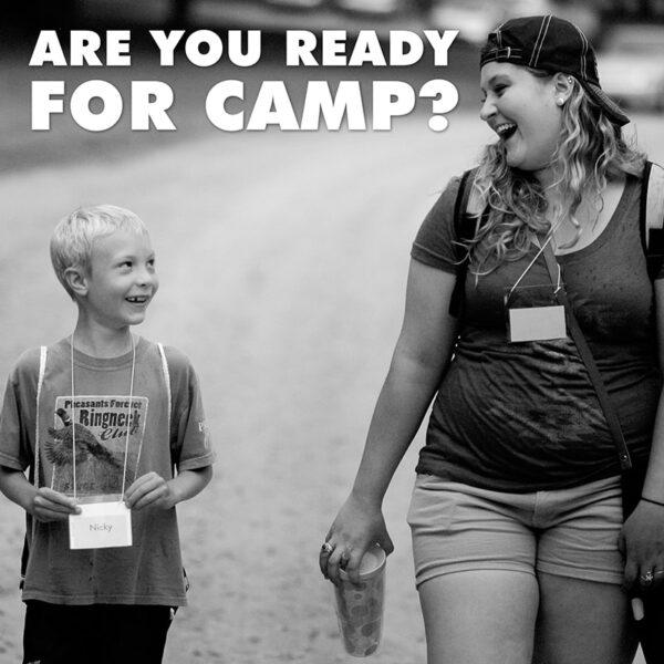 Ready4Camp_SMsq