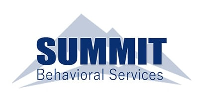 Summit Behavioral Services