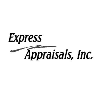 Express Appraisals