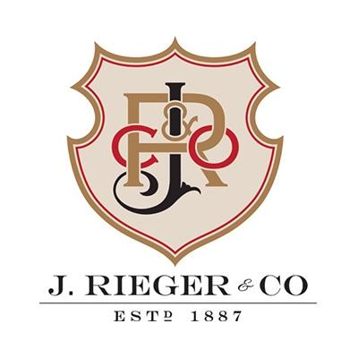 J. Rieger & Co.