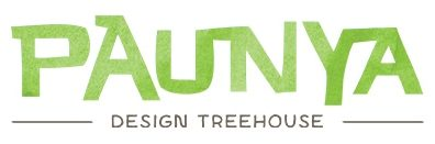 Paunya Design Treehouse